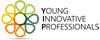 Young Innovative Professionals