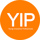 Young Innovative Professionals Logo